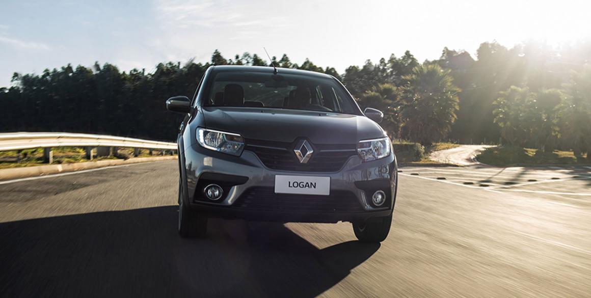 Renault-Logan-frontal