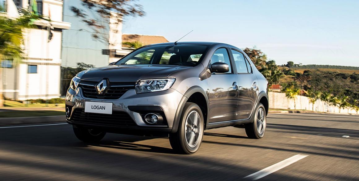 Renault-Logan-lat