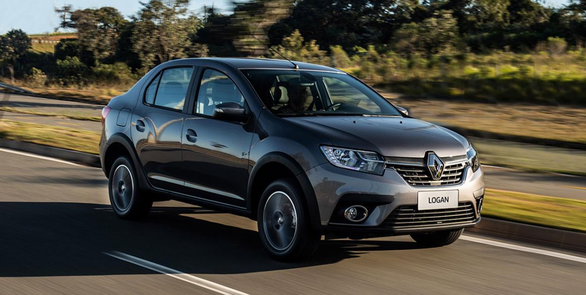 Renault-Logan-lat2