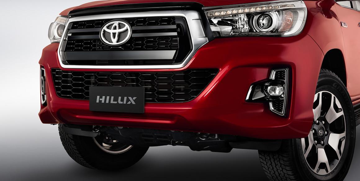 Toyota-Hilux-detalhe-frontal