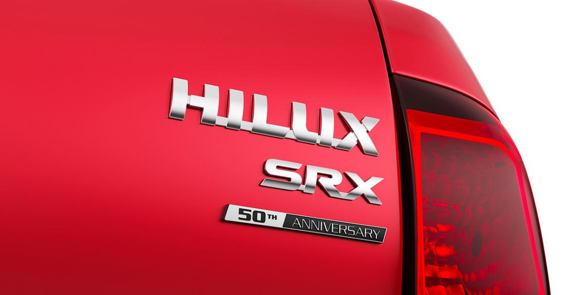 Toyota-Hilux-detalhe