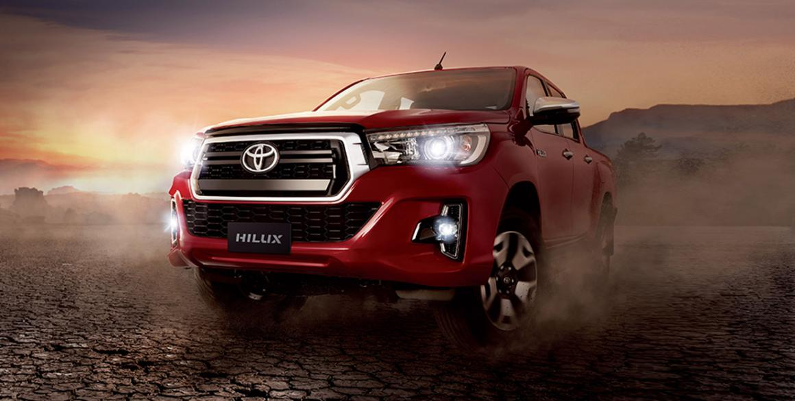 Toyota-Hilux-frente