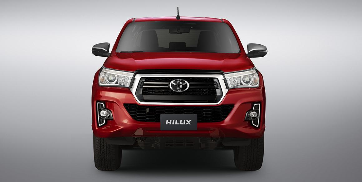 Toyota-Hilux-frontal2