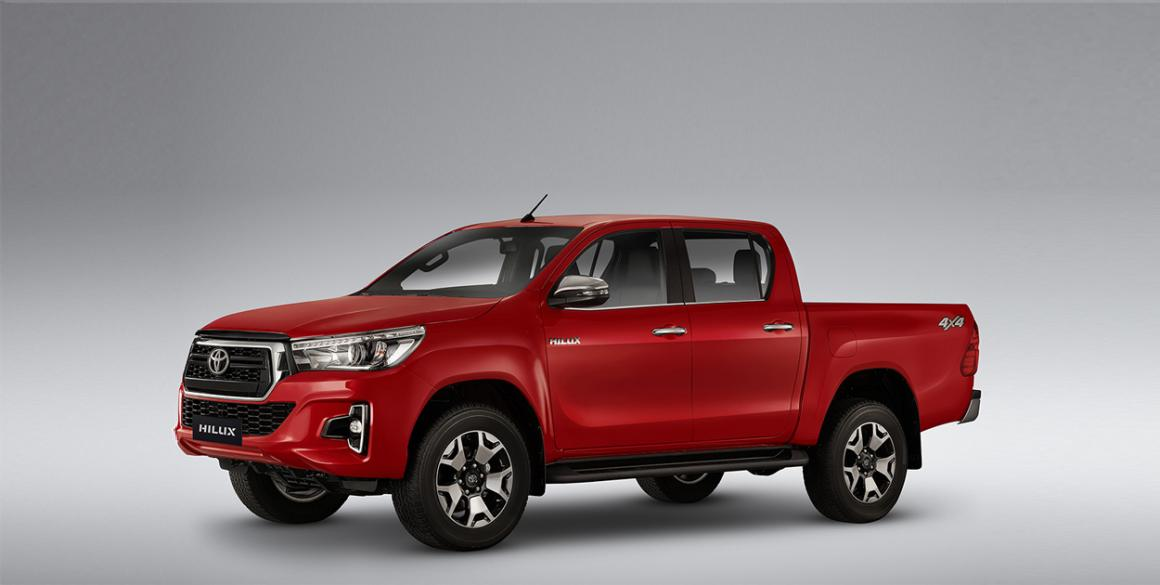 Toyota-Hilux-lateral2