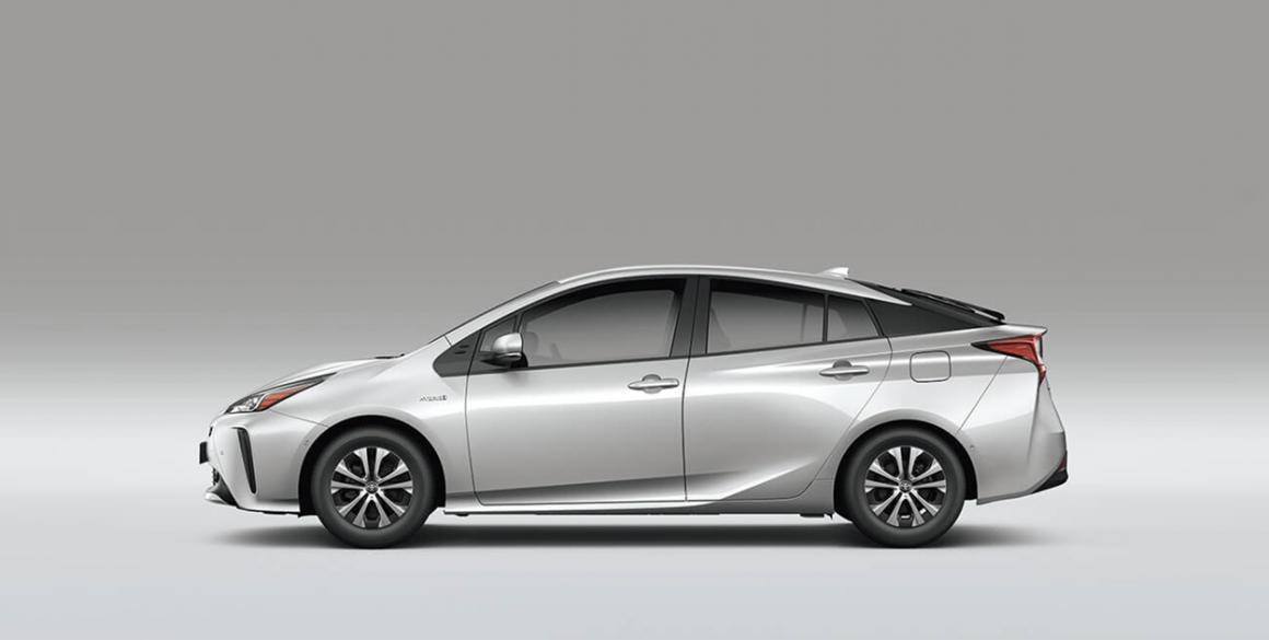 Toyota-Prius-lateral