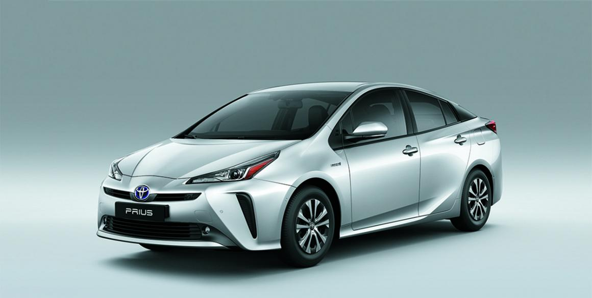 Toyota-Prius-lateral2