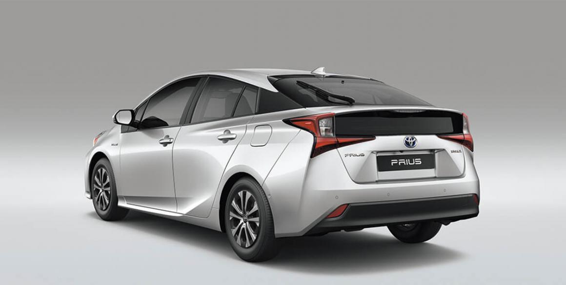 Toyota-Prius-tras