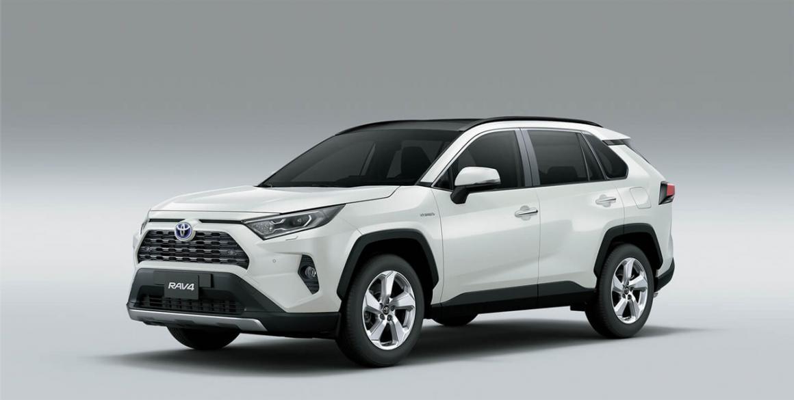 Toyota-Rav-lateral1-