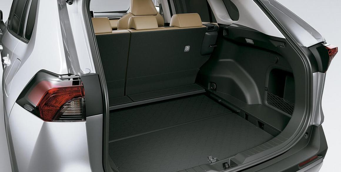 Toyota-Rav-portamals