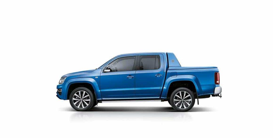 VW-Amarok-Extreme-2020-lateral