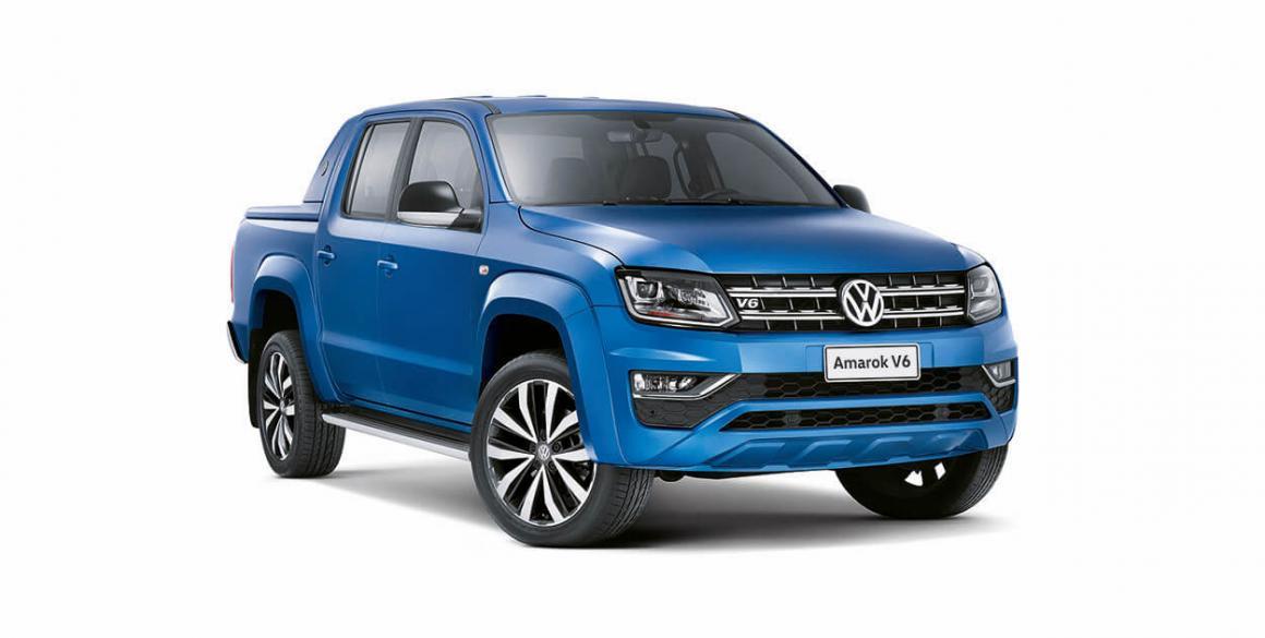 VW-Amarok-Extreme-frente