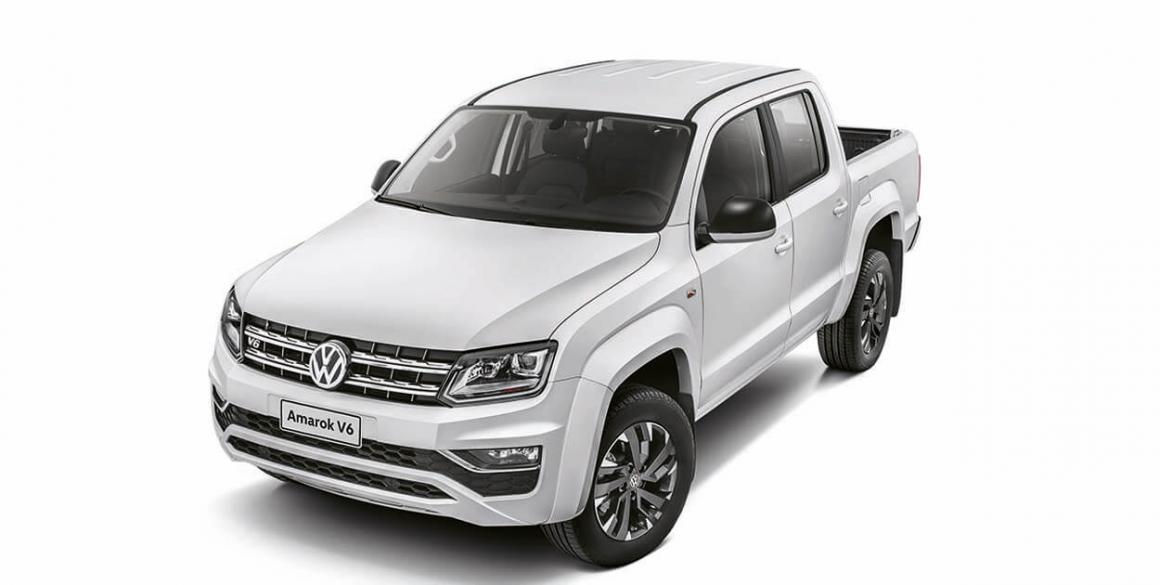VW-Amarok-lateral