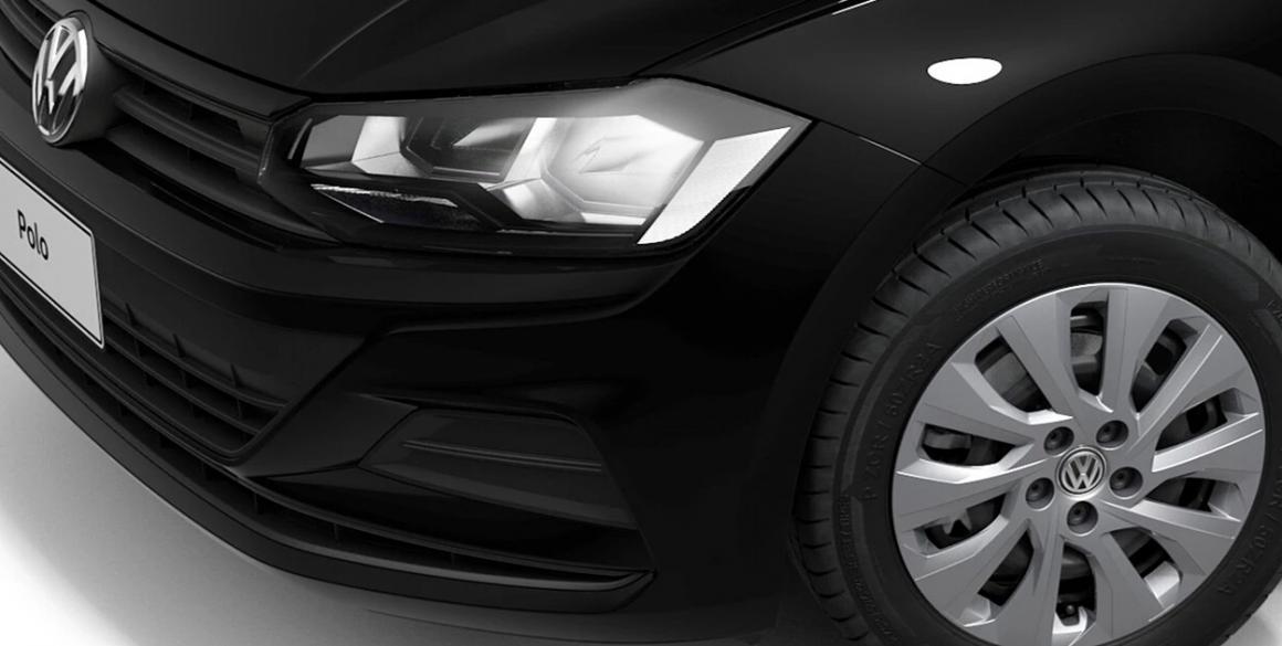 Volkswagen-Polo-detalhe
