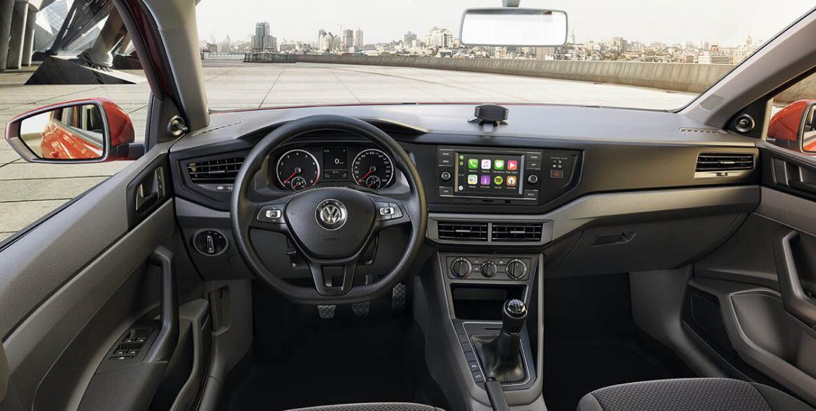 Volkswagen-Polo-MSI-int