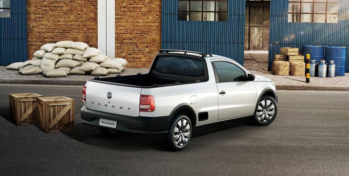 Volkswagen-Saveiro_RobustTraseira