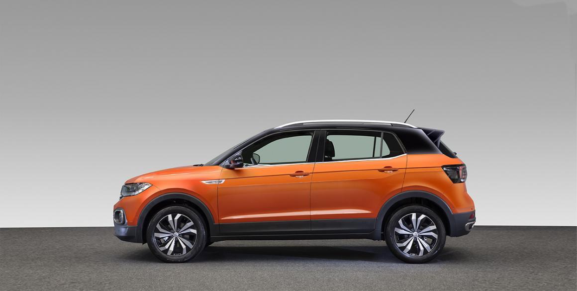 Volkswagen-T-Cross-Highline-lado