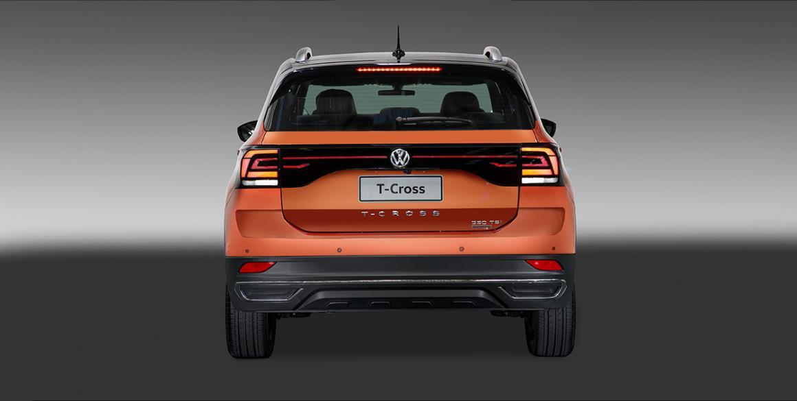 Volkswagen-T-Cross-Highline-tras