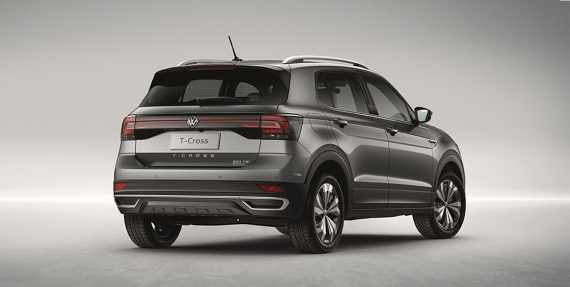 Volkswagen-T-Cross-tras.