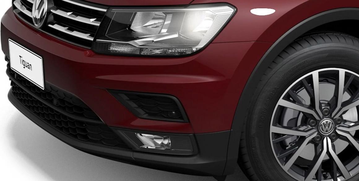 Volkswagen-Tiguan-Allspace-detalhe-1