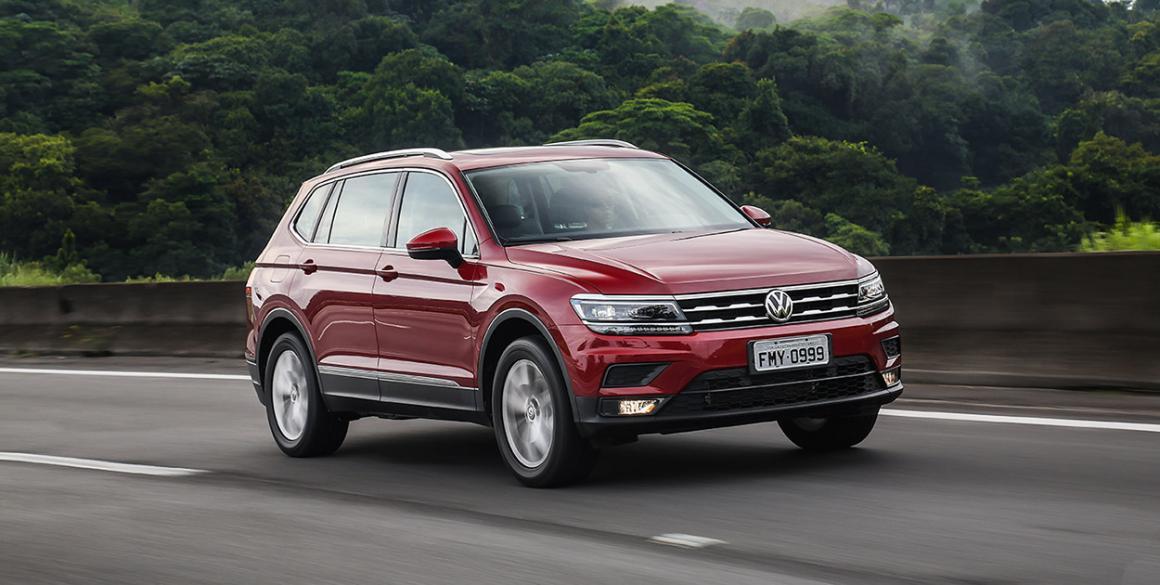 Volkswagen-Tiguan-frente
