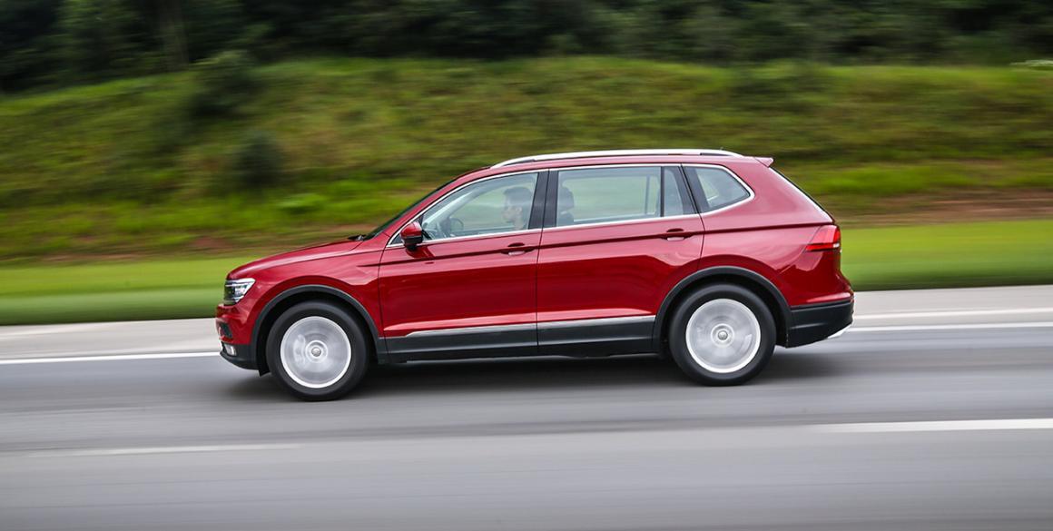 Volkswagen-Tiguan-lado