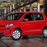 Volkswagen-up-frente