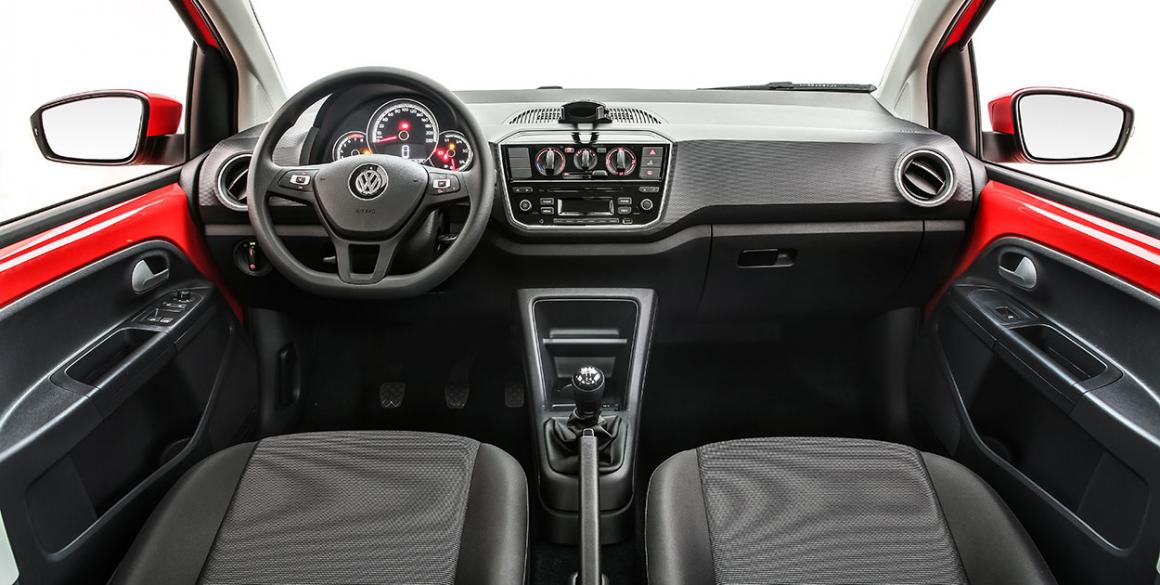 Volkswagen-up-interior