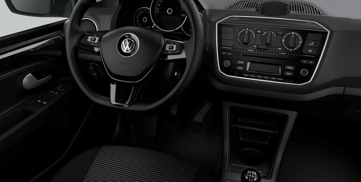 Volkswagen-up-interior3