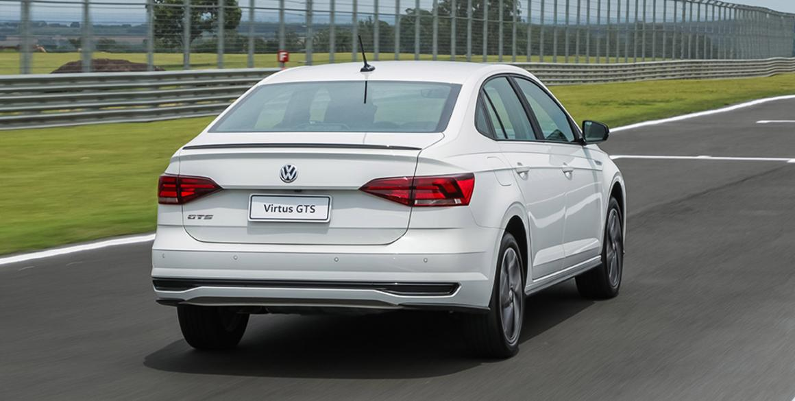 Volkswagen-Virtus-GTS-tras