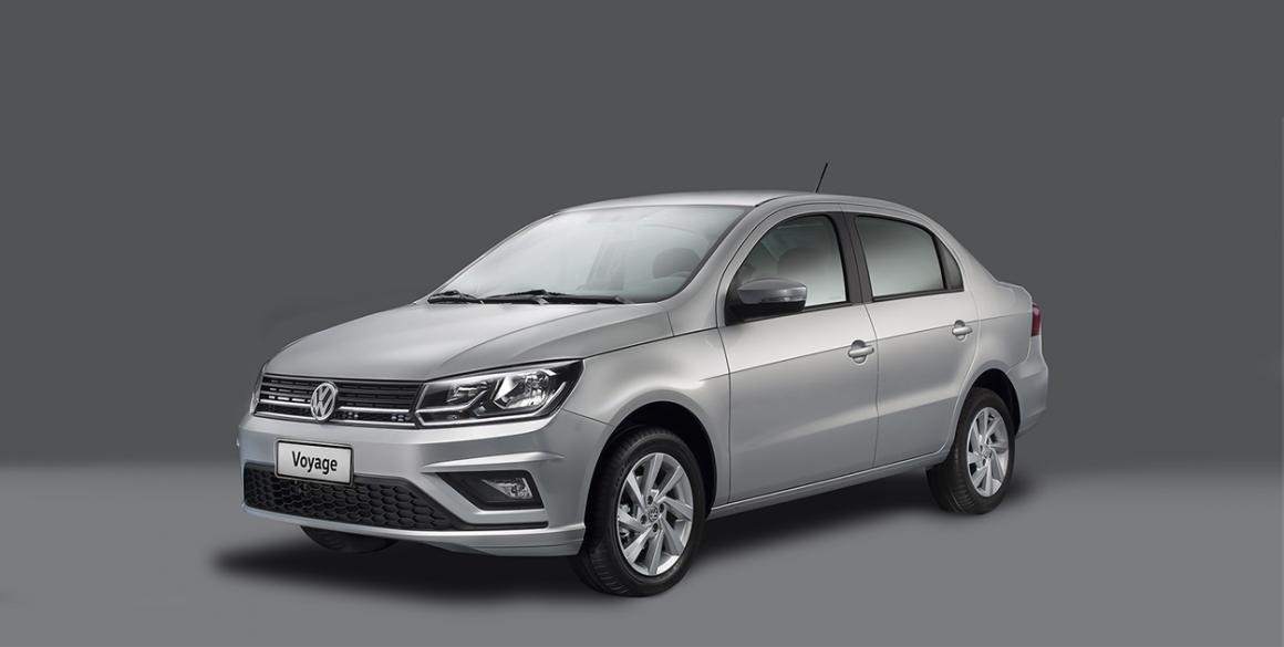 Volkswagen-Voyage-lat