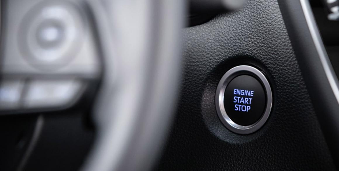 Toyota-Corolla-detalhe