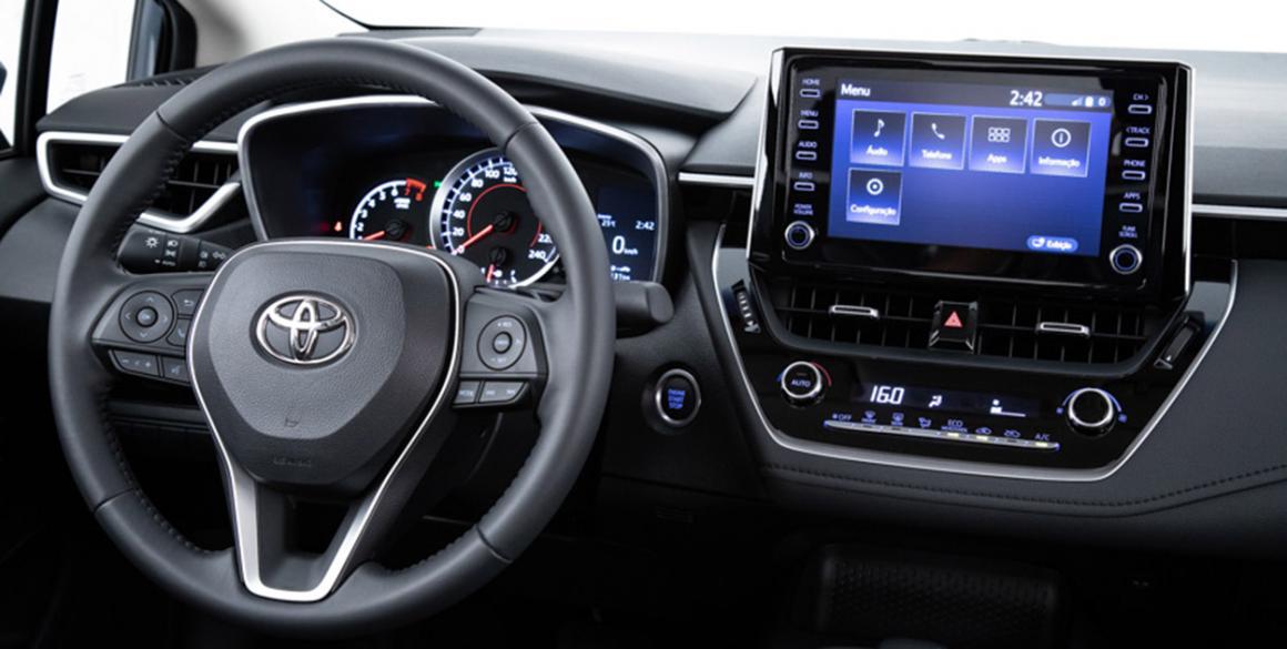 Toyota-Corolla-volante-e-multim