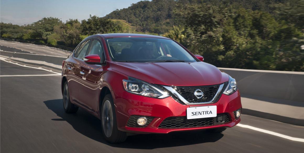Nissan-Sentra-frente2