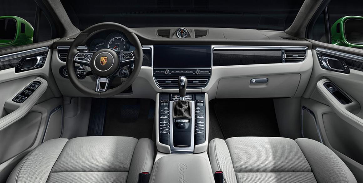Porsche-Macan-int