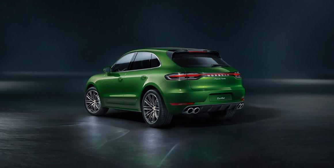 Porsche-Macan-tras