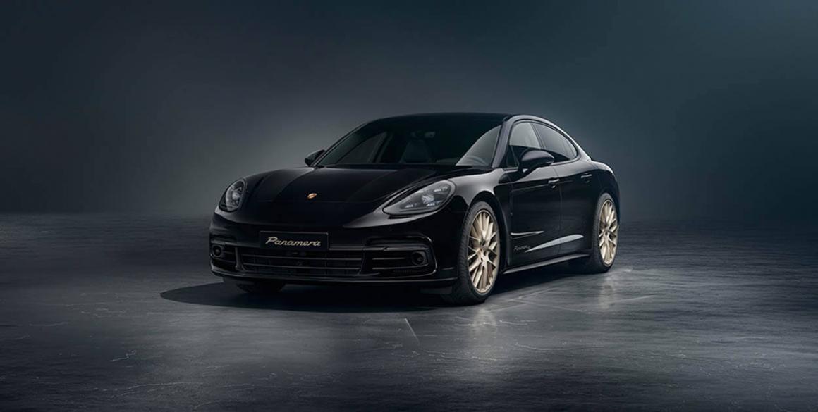 Porsche-Panamera-frente-