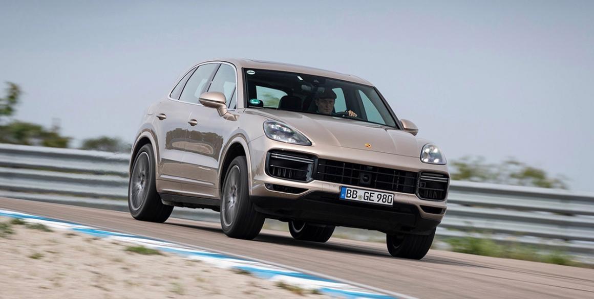 Porsche-Cayenne-frente