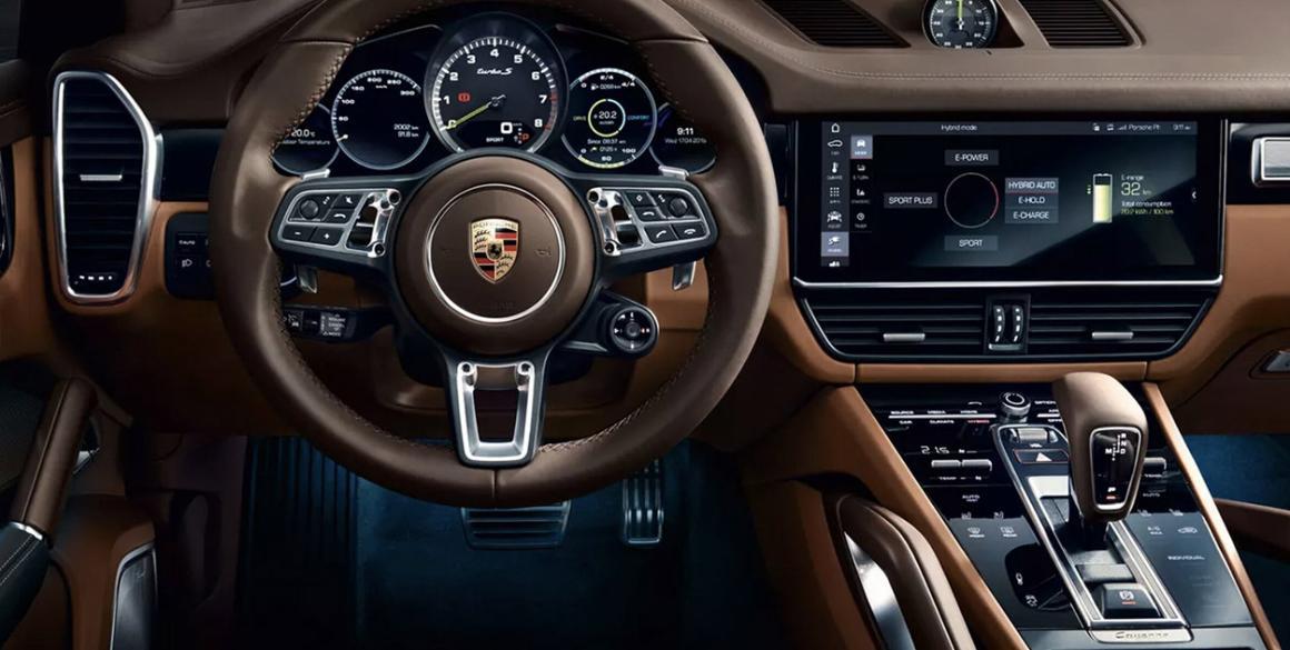 Porsche-Cayenne-int