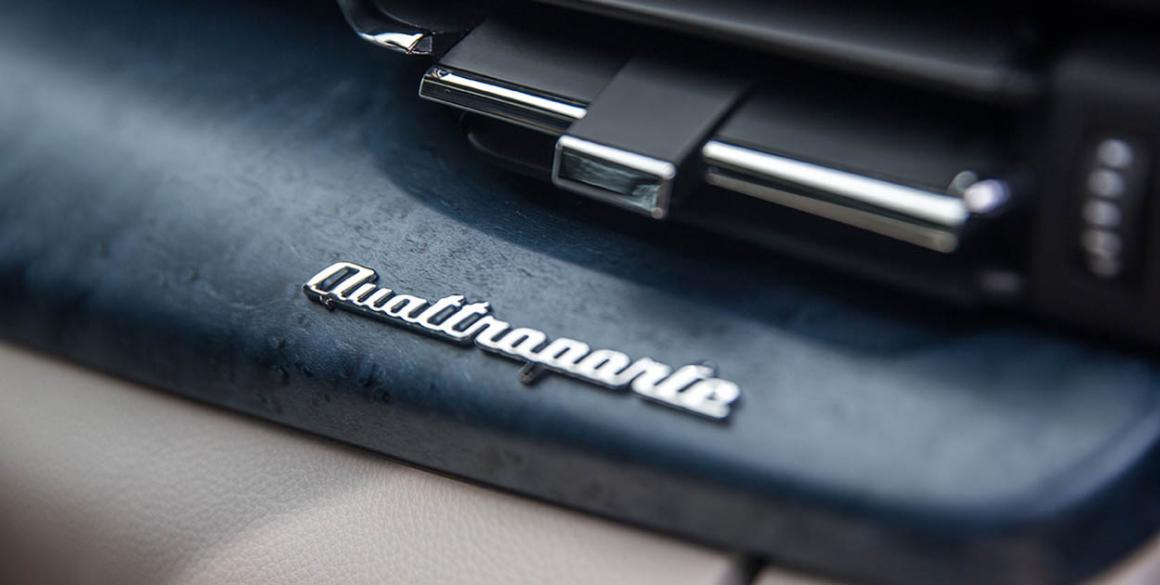 Maserati Quattroporte-detalhe-1