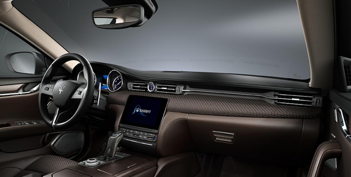 Maserati Quattroporte-detalhe-2