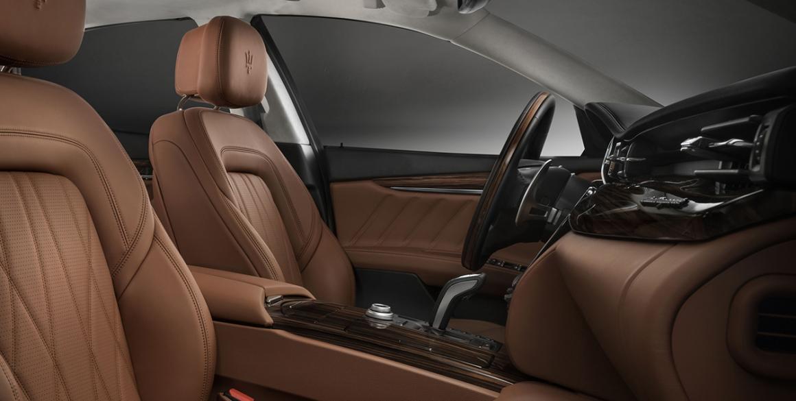 Maserati-Quattroporte-Int