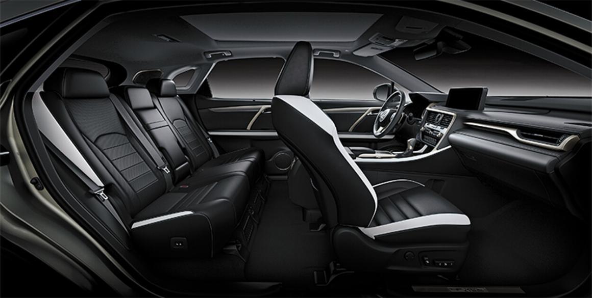 Lexus-RX450-int