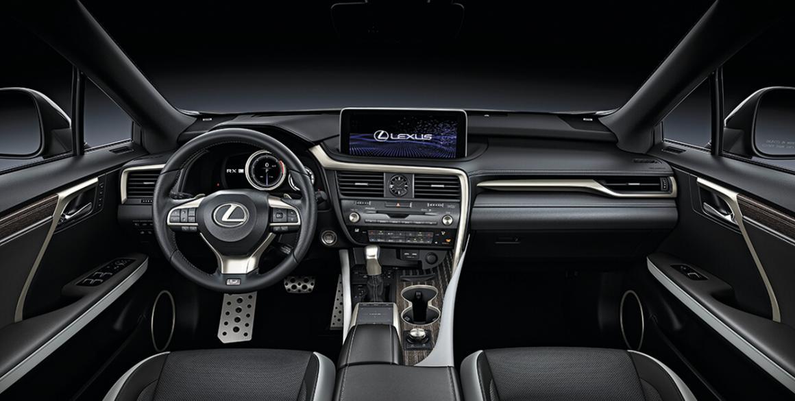 Lexus-RX450-int2