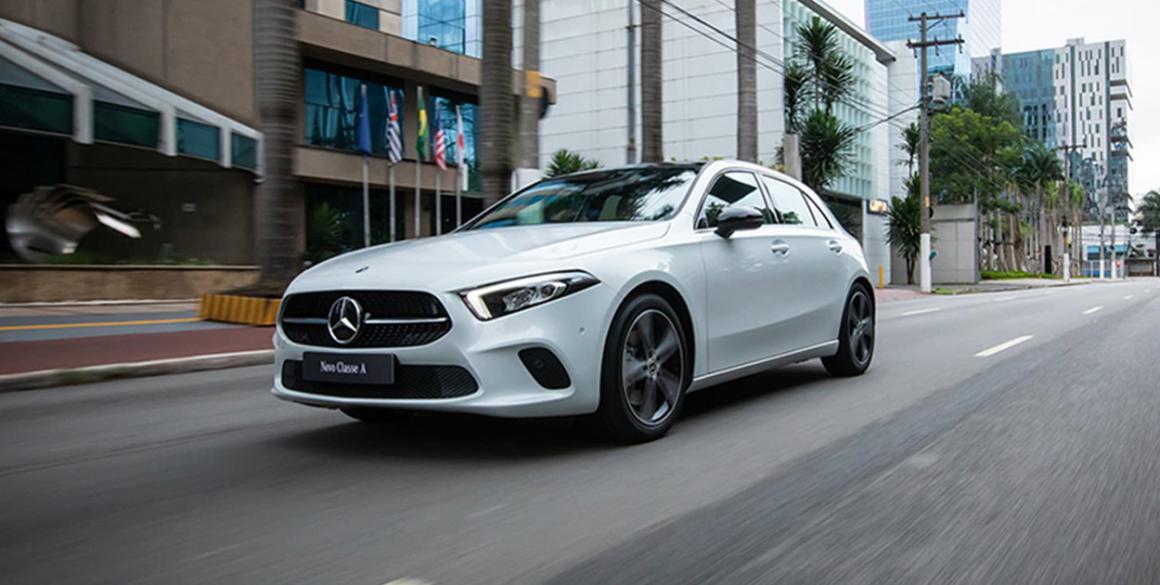 Mercedes-Classe-A-frente