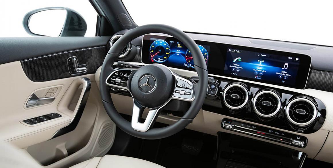 Mercedes-Classe-A-interior