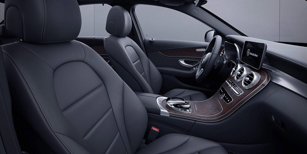 Mercedes-Classe-C-bancos-frentejpg