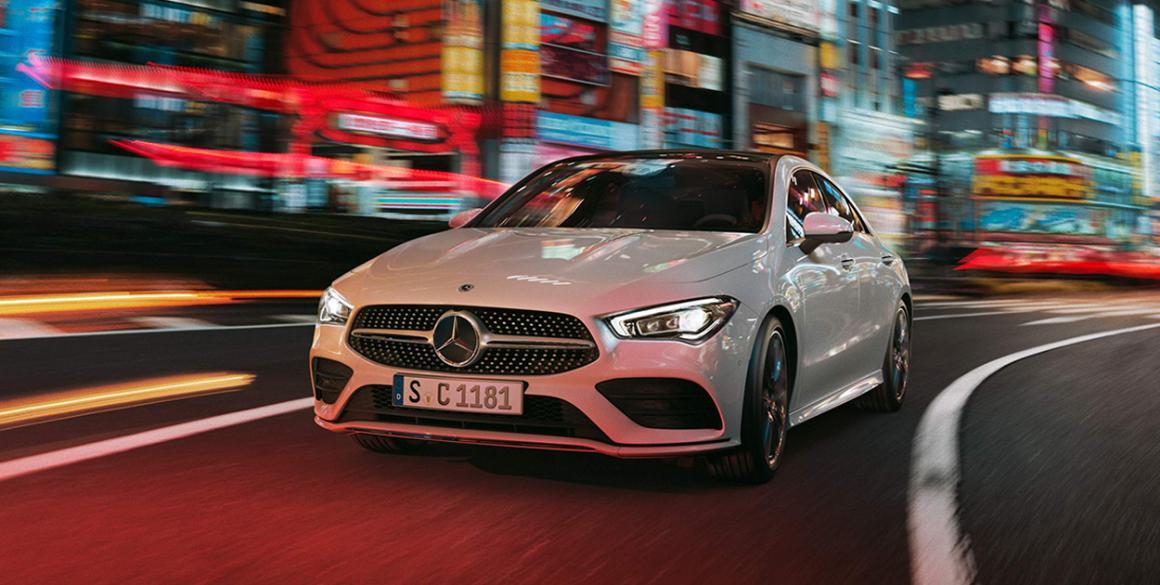 Mercedes-CLA-frente2