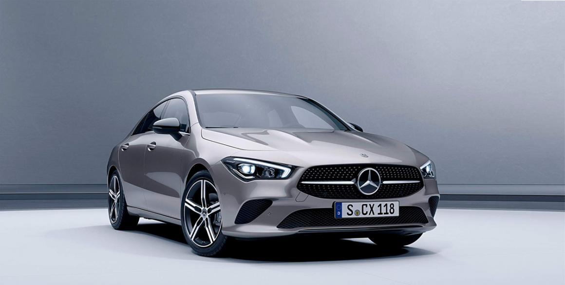Mercedes-CLA-frente3