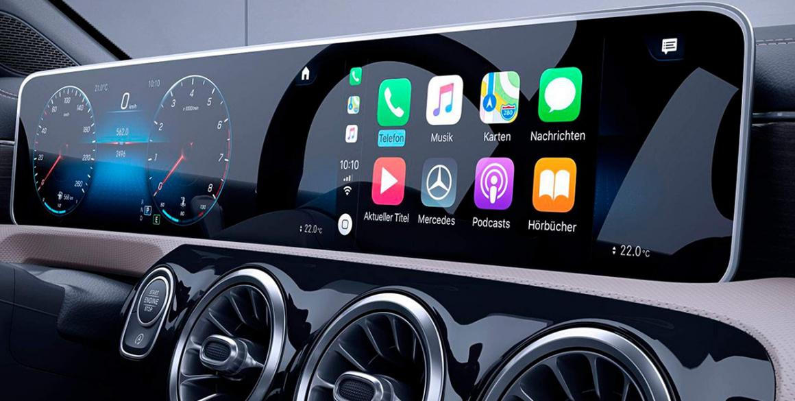 Mercedes-CLA-multim