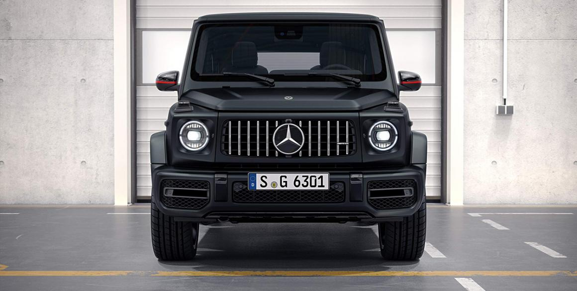 Mercedes-Classe-G-frontal